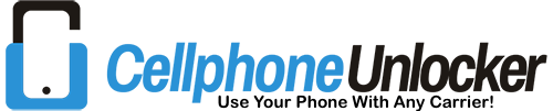 CellphoneUnlocker.com